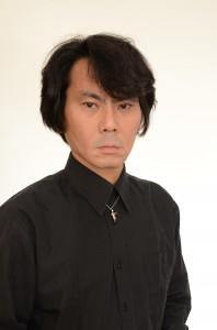 Hiroshi_Ishiguro
