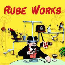 rubeworks