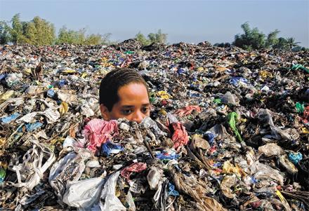landfill_beale_joravsky_magnum